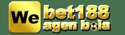WEBET188 TV