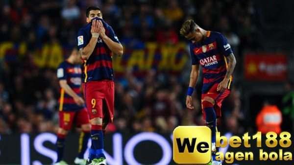 Jelang Deportivo vs Barcelona, Menang demi Kembalikan Kepercayaan Diri webet188