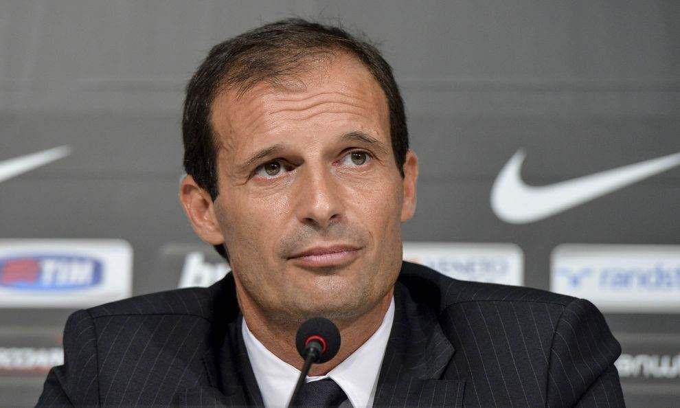 Start Juventus Tidak Seburuk Penilaian Orang webet188