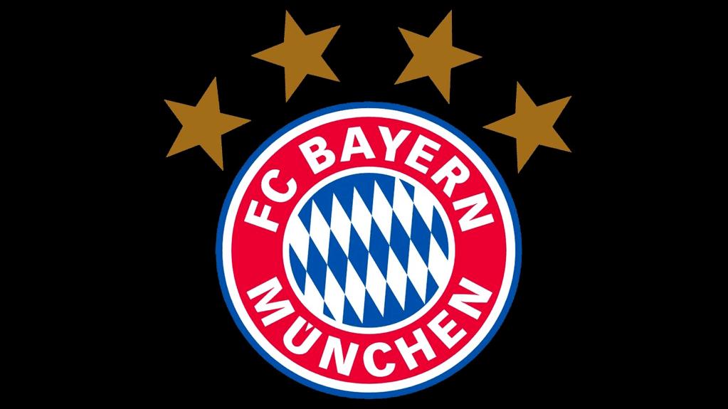 Tekad Bayern Akhiri Puasa Gol di Tanah Spanyol demi Buka Jalan ke Final webet188