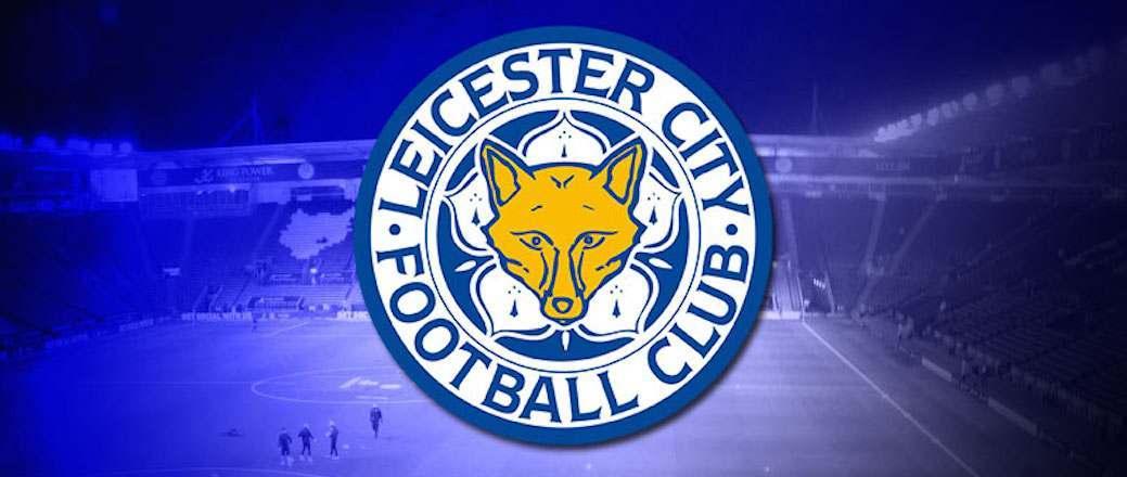 Berapa Banyak Uang yang Bisa Didapat Leicester webet188