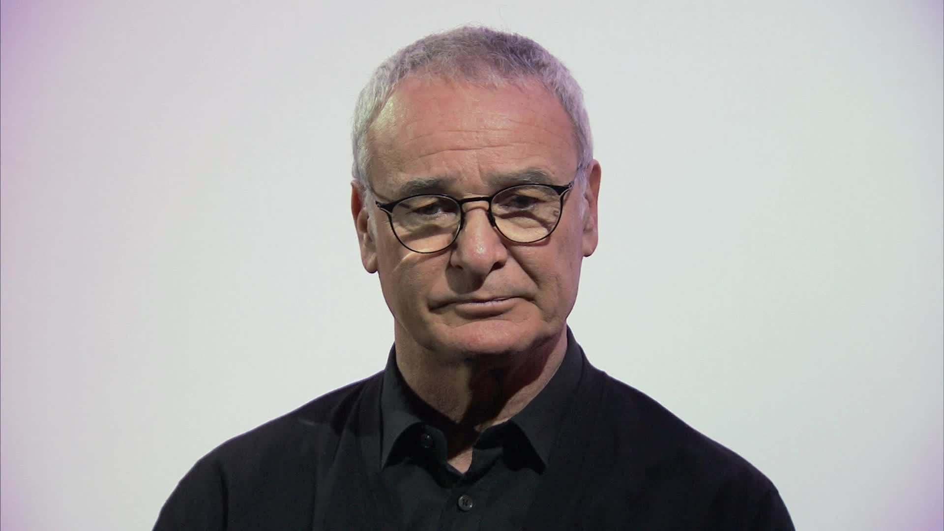 Kontrak Baru untuk Ranieri di Akhir Musim webet188