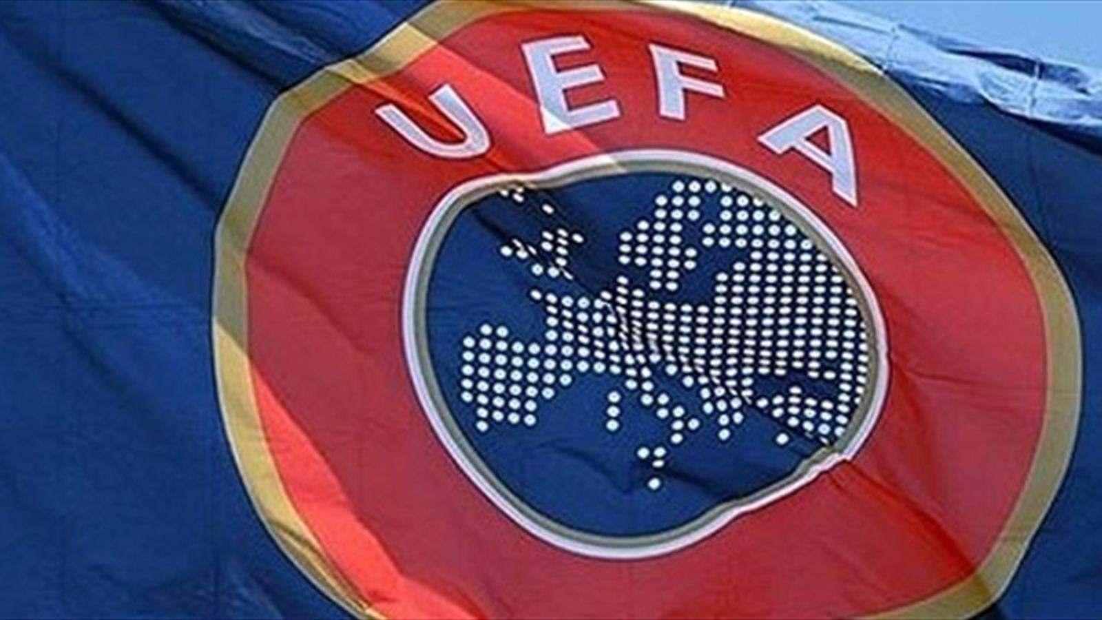 UEFA Akan Pilih Pengganti Platini pada 14 September webet188