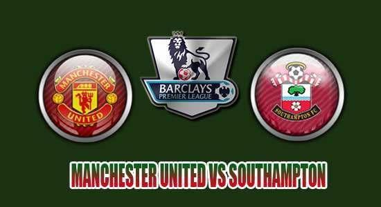 Prediksi Manchester United vs Southampton